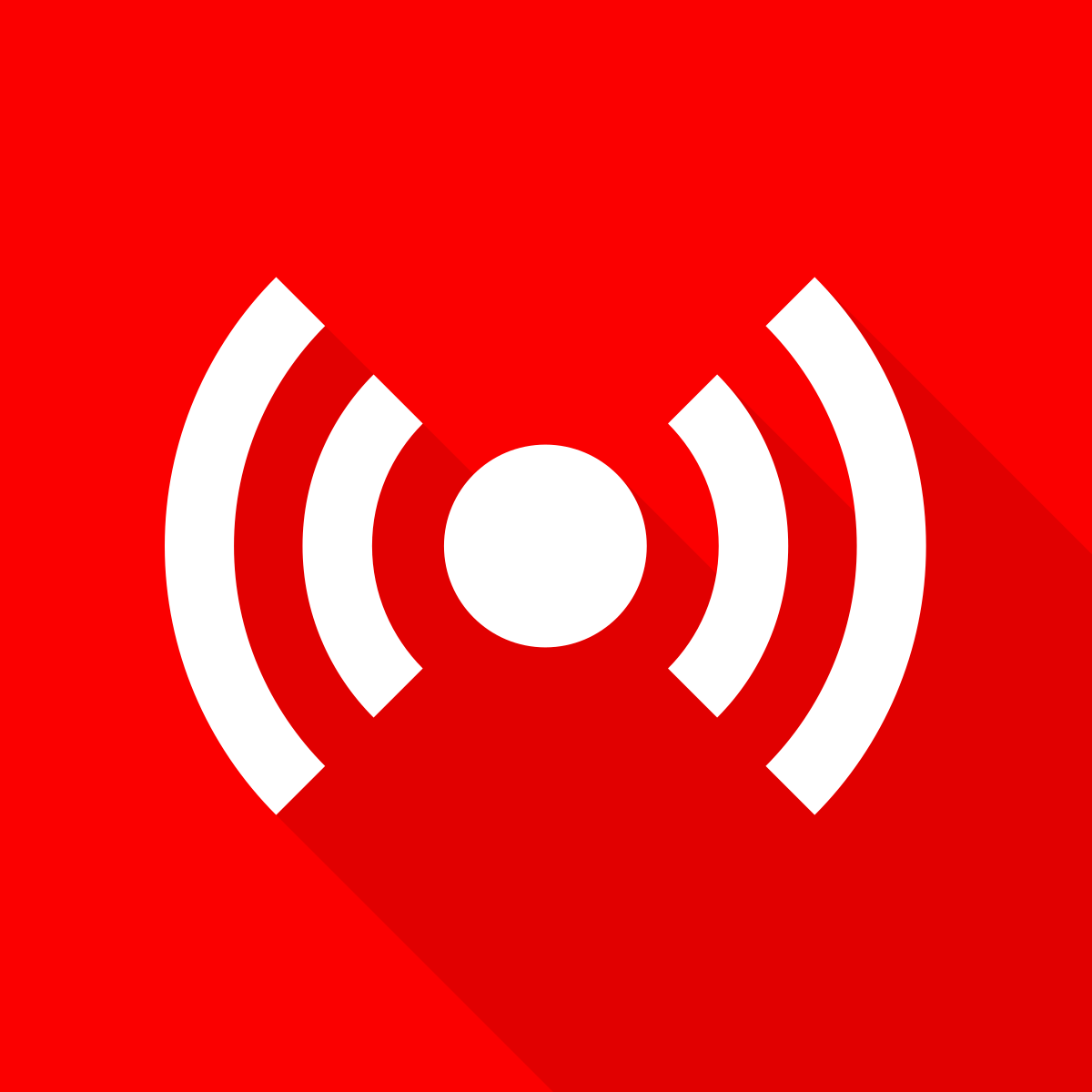 200-500 Livestream Viewer ( BOT , Programm)