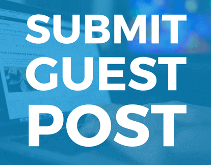 I need place guest post on ONLY RELATED and authority sites with link to my site