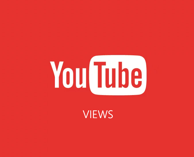I want to teach tutorial  how  views
