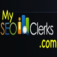 I will Promote your Gigs on CommunityClerks or Other Sites in exchange for SEO work
