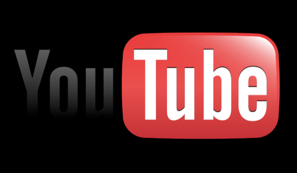 7.000 Youtube views,mobile views and other 24 hours