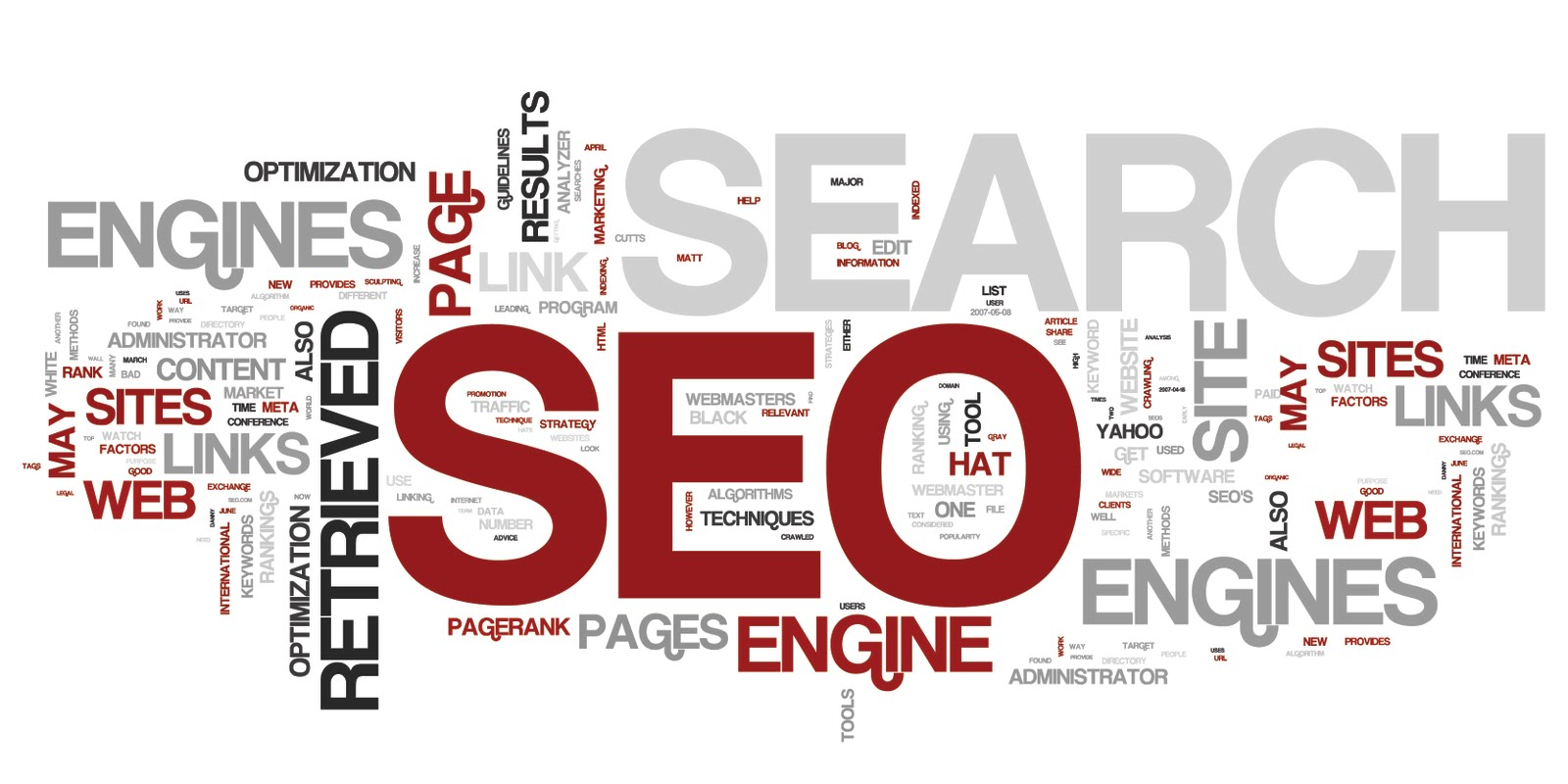 SEO Paid Link Building