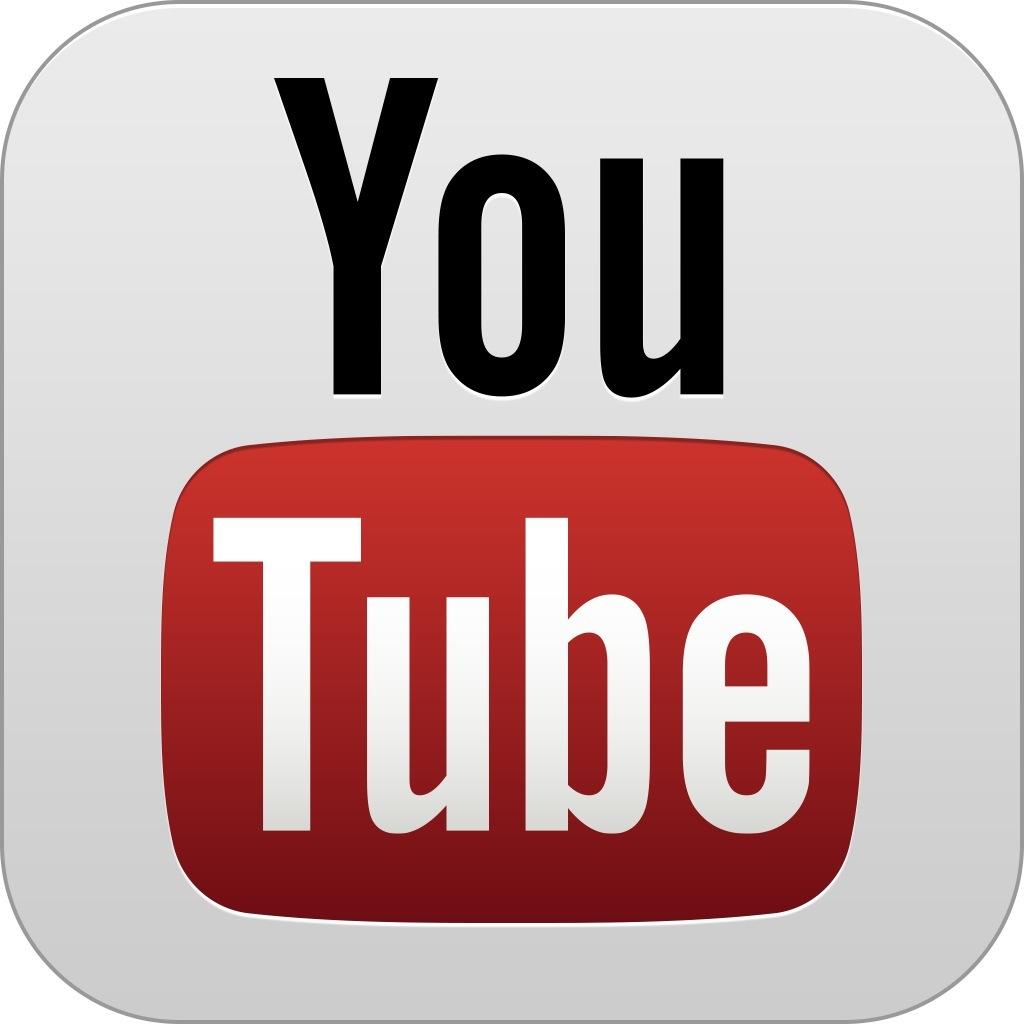 Mega YT package needed for global viral video