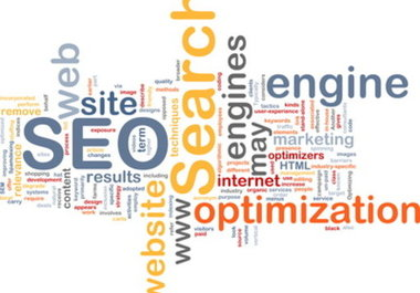 submit your website or blog link 500 Search Engines for  1